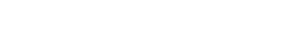 079-239-2020
